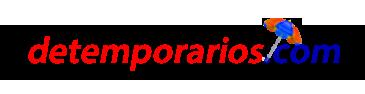 DeTemporarios.com