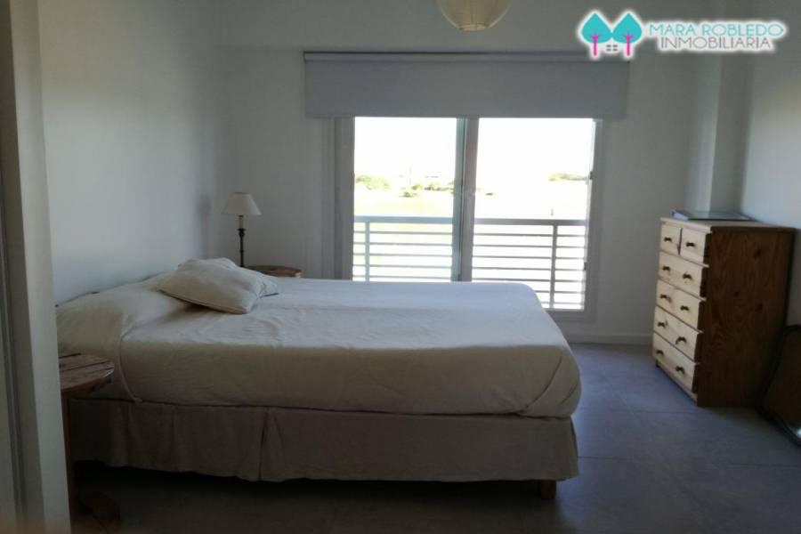 Costa Esmeralda,Buenos Aires,Argentina,2 Bedrooms Bedrooms,2 BathroomsBathrooms,Apartamentos,1073