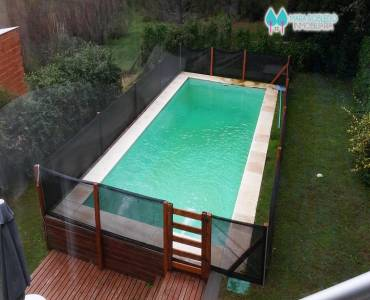 Ostende,Buenos Aires,Argentina,3 Bedrooms Bedrooms,2 BathroomsBathrooms,Casas,1074
