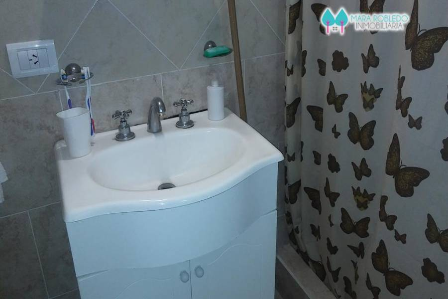 Valeria del Mar,Buenos Aires,Argentina,2 Bedrooms Bedrooms,2 BathroomsBathrooms,Duplex-triplex,1080