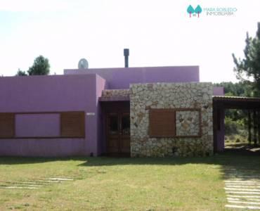 Costa Esmeralda,Buenos Aires,Argentina,4 Bedrooms Bedrooms,3 BathroomsBathrooms,Casas,1084