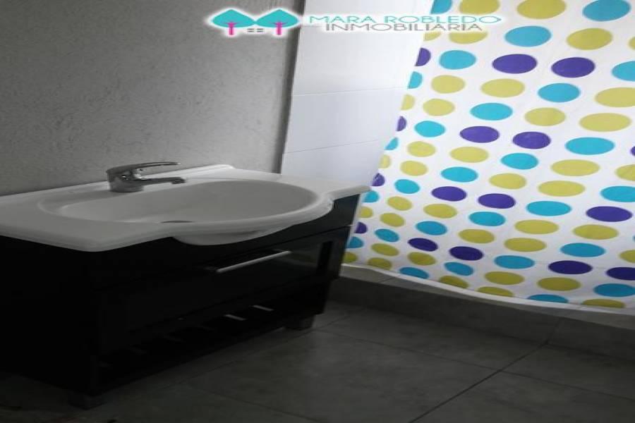 Costa Esmeralda,Buenos Aires,Argentina,3 Bedrooms Bedrooms,2 BathroomsBathrooms,Casas,1086