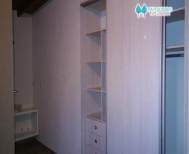 Costa Esmeralda,Buenos Aires,Argentina,3 Bedrooms Bedrooms,2 BathroomsBathrooms,Casas,1089