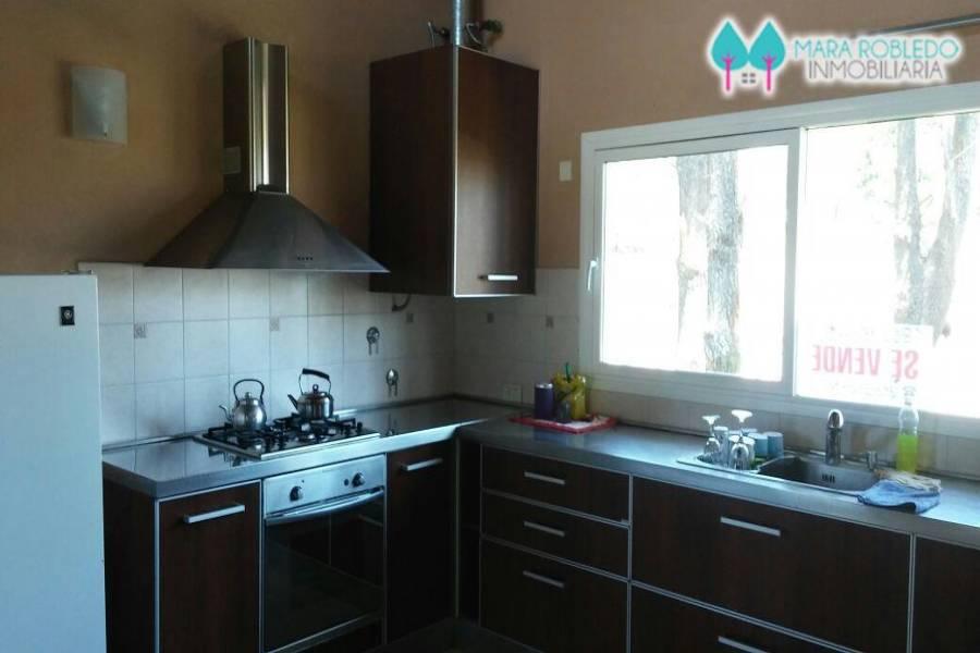 Costa Esmeralda,Buenos Aires,Argentina,3 Bedrooms Bedrooms,2 BathroomsBathrooms,Casas,1091