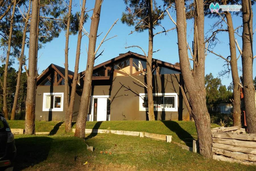 Costa Esmeralda,Buenos Aires,Argentina,3 Bedrooms Bedrooms,2 BathroomsBathrooms,Casas,1091