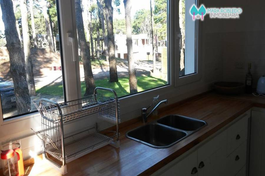 Costa Esmeralda,Buenos Aires,Argentina,3 Bedrooms Bedrooms,3 BathroomsBathrooms,Casas,1093