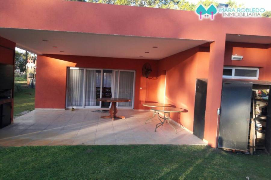 Costa Esmeralda,Buenos Aires,Argentina,3 Bedrooms Bedrooms,2 BathroomsBathrooms,Casas,1097