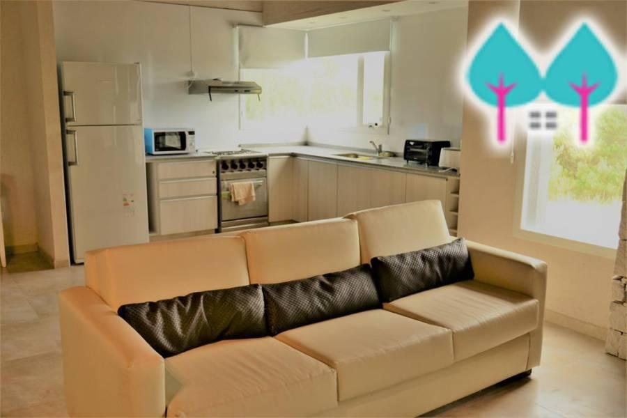 Costa Esmeralda,Buenos Aires,Argentina,4 Bedrooms Bedrooms,3 BathroomsBathrooms,Casas,1098