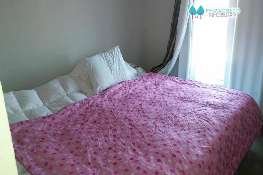Costa Esmeralda,Buenos Aires,Argentina,4 Bedrooms Bedrooms,3 BathroomsBathrooms,Casas,1101