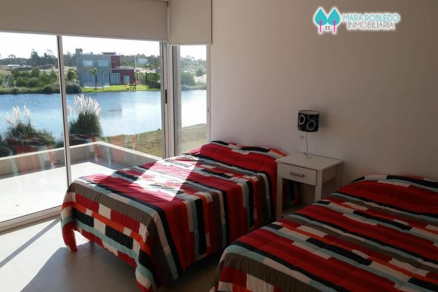 Costa Esmeralda,Buenos Aires,Argentina,3 Bedrooms Bedrooms,3 BathroomsBathrooms,Casas,1102