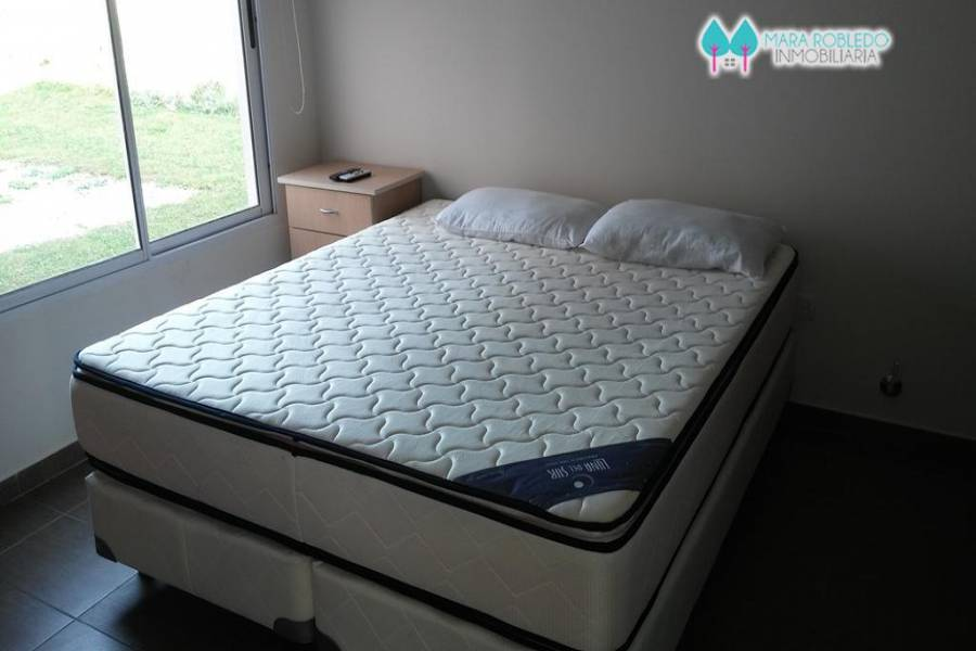 Costa Esmeralda,Buenos Aires,Argentina,4 Bedrooms Bedrooms,4 BathroomsBathrooms,Casas,1103