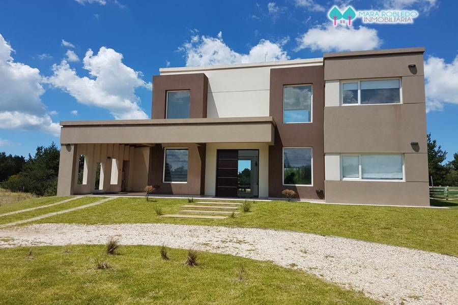 Costa Esmeralda,Buenos Aires,Argentina,4 Bedrooms Bedrooms,4 BathroomsBathrooms,Casas,1105