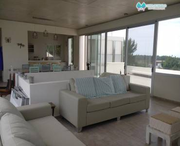 Costa Esmeralda,Buenos Aires,Argentina,4 Bedrooms Bedrooms,4 BathroomsBathrooms,Casas,1106