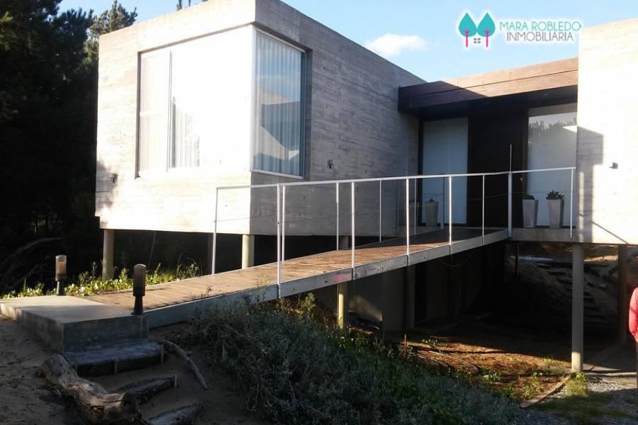 Costa Esmeralda,Buenos Aires,Argentina,3 Bedrooms Bedrooms,3 BathroomsBathrooms,Casas,1116