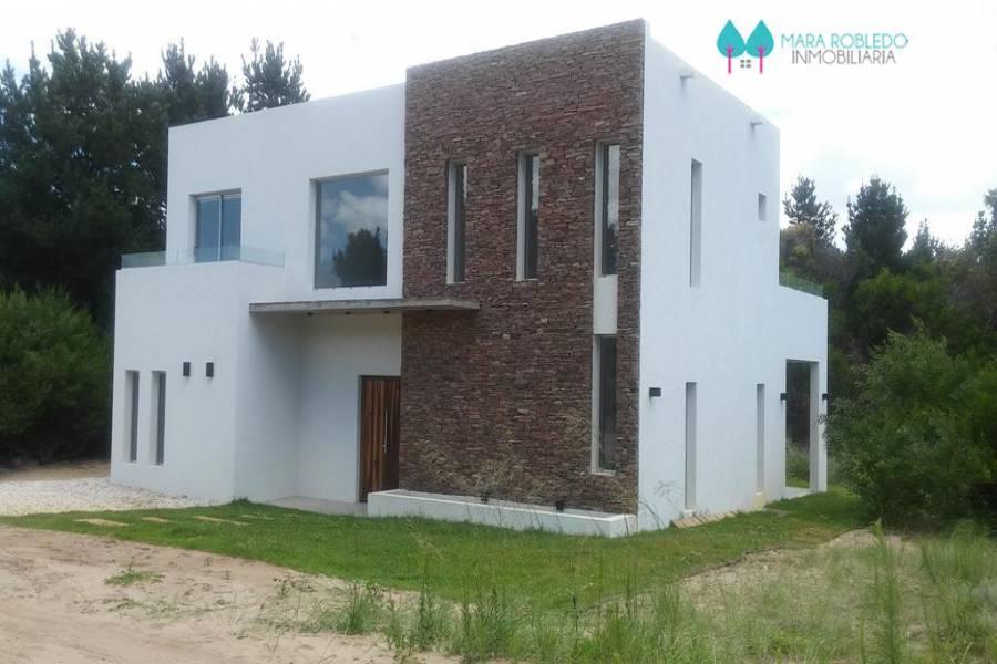Costa Esmeralda,Buenos Aires,Argentina,4 Bedrooms Bedrooms,4 BathroomsBathrooms,Casas,1117