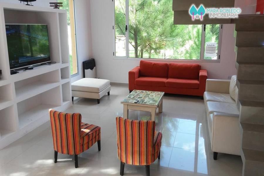 Costa Esmeralda,Buenos Aires,Argentina,5 Bedrooms Bedrooms,4 BathroomsBathrooms,Casas,1123