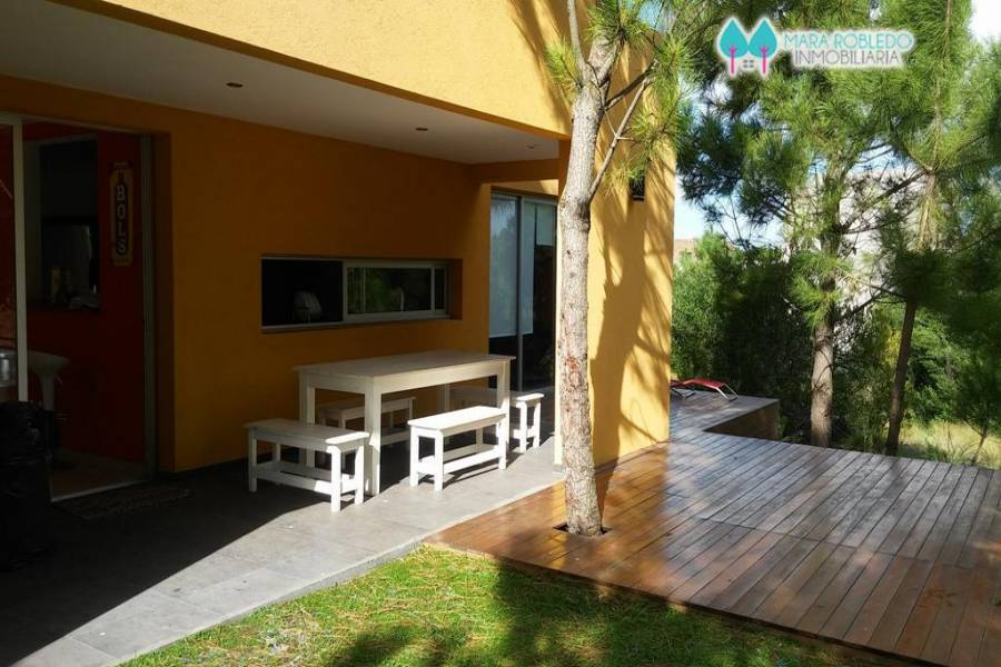 Costa Esmeralda,Buenos Aires,Argentina,5 Bedrooms Bedrooms,4 BathroomsBathrooms,Casas,1123