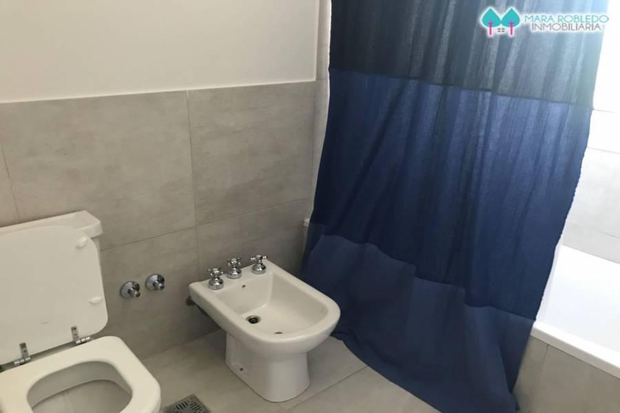 Costa Esmeralda,Buenos Aires,Argentina,6 Bedrooms Bedrooms,7 BathroomsBathrooms,Casas,1125