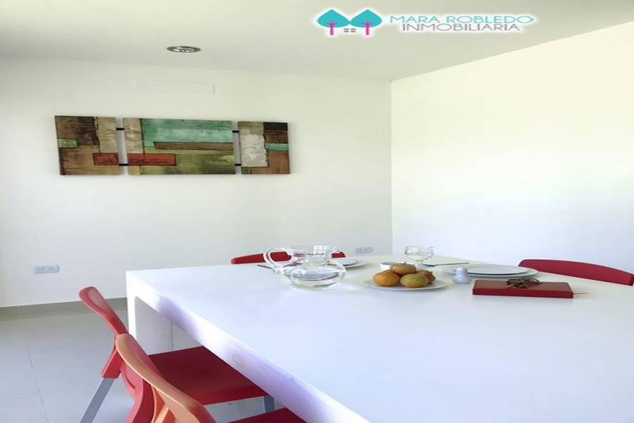 Costa Esmeralda,Buenos Aires,Argentina,4 Bedrooms Bedrooms,3 BathroomsBathrooms,Casas,1127