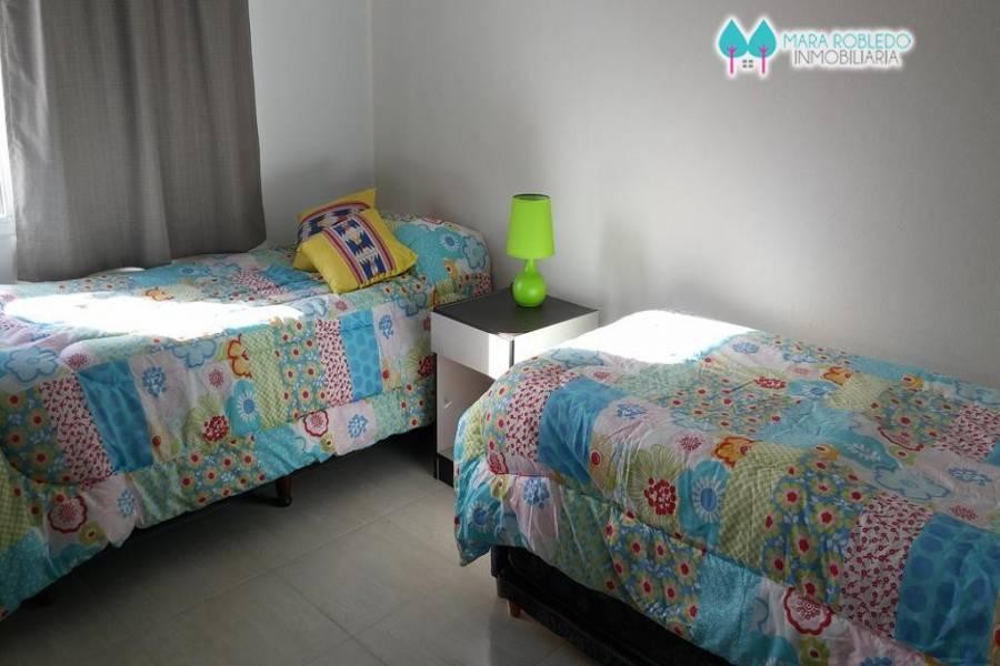 Costa Esmeralda,Buenos Aires,Argentina,3 Bedrooms Bedrooms,3 BathroomsBathrooms,Casas,1129