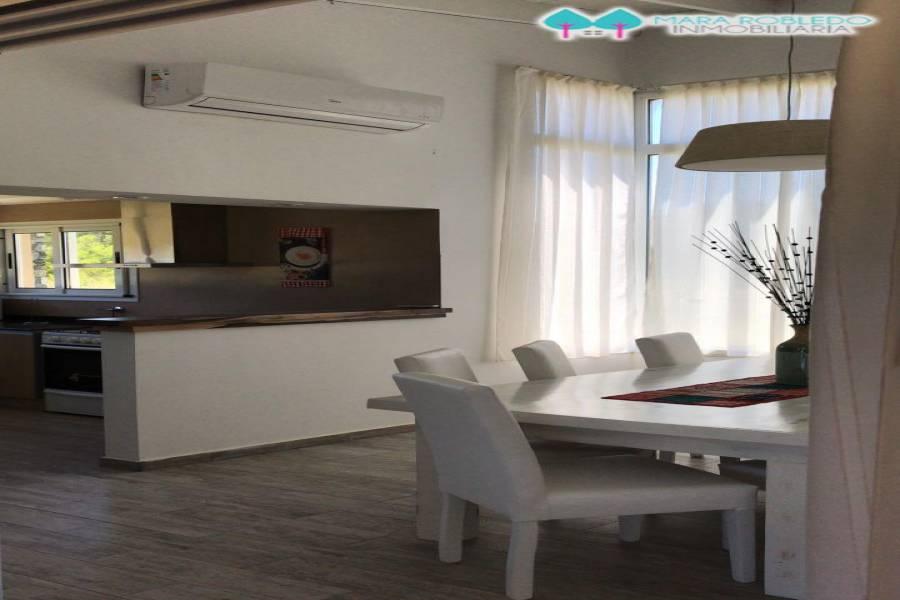 Costa Esmeralda,Buenos Aires,Argentina,2 Bedrooms Bedrooms,2 BathroomsBathrooms,Casas,1137
