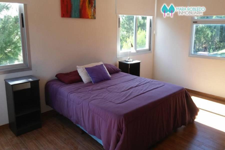 Costa Esmeralda,Buenos Aires,Argentina,4 Bedrooms Bedrooms,4 BathroomsBathrooms,Casas,1139