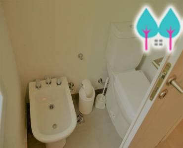 Costa Esmeralda,Buenos Aires,Argentina,4 Bedrooms Bedrooms,3 BathroomsBathrooms,Casas,1142