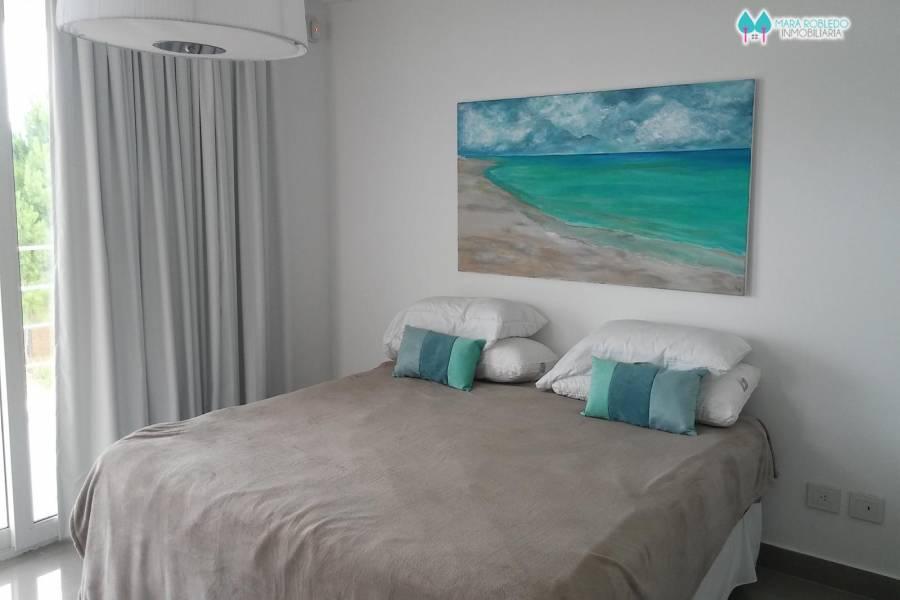 Costa Esmeralda,Buenos Aires,Argentina,4 Bedrooms Bedrooms,3 BathroomsBathrooms,Casas,1143