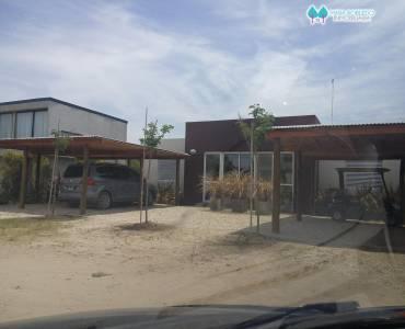 Costa Esmeralda,Buenos Aires,Argentina,5 Bedrooms Bedrooms,3 BathroomsBathrooms,Casas,1144