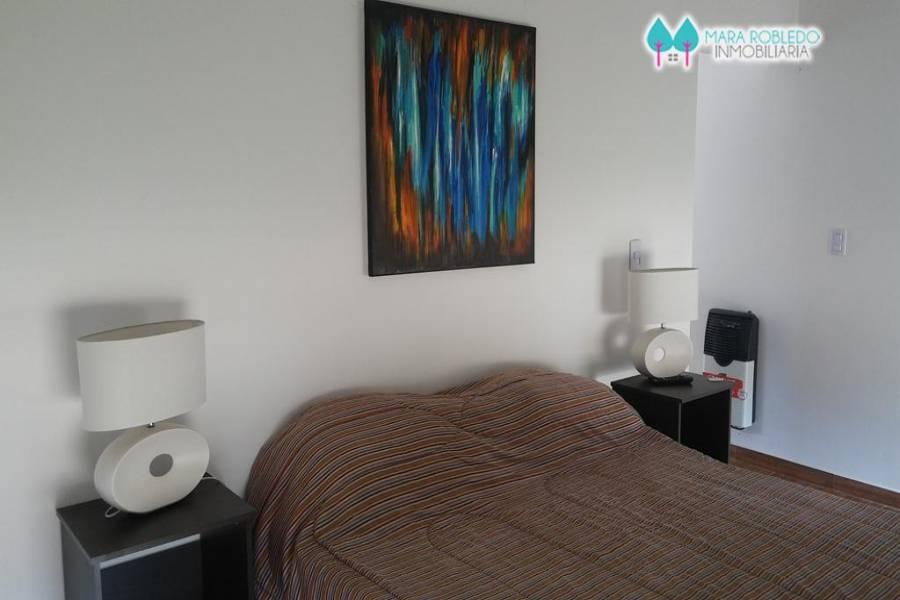 Costa Esmeralda,Buenos Aires,Argentina,4 Bedrooms Bedrooms,4 BathroomsBathrooms,Casas,1151