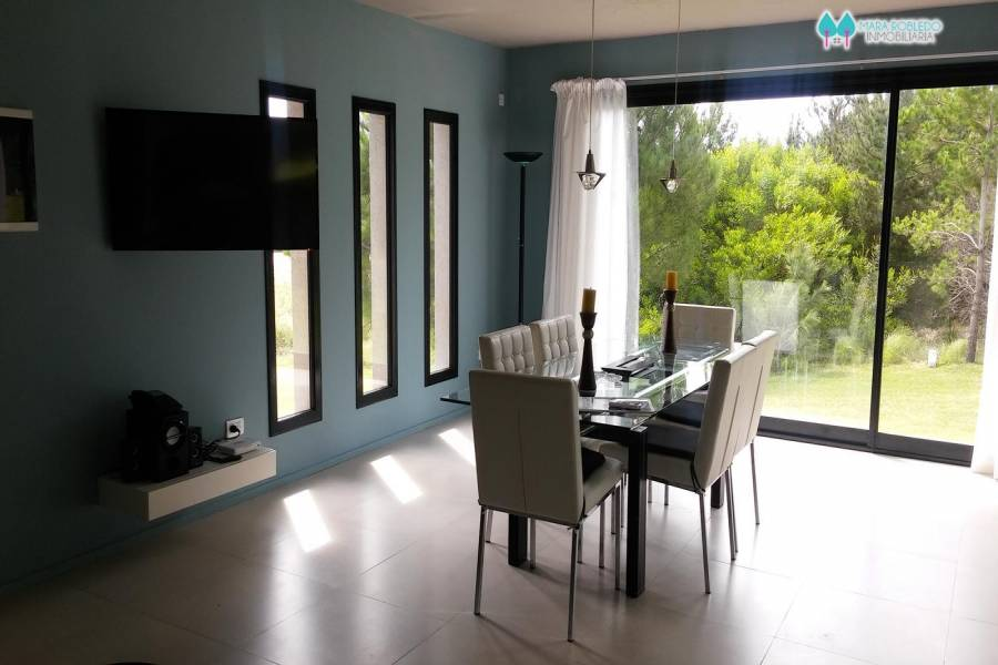 Costa Esmeralda,Buenos Aires,Argentina,3 Bedrooms Bedrooms,3 BathroomsBathrooms,Casas,1152