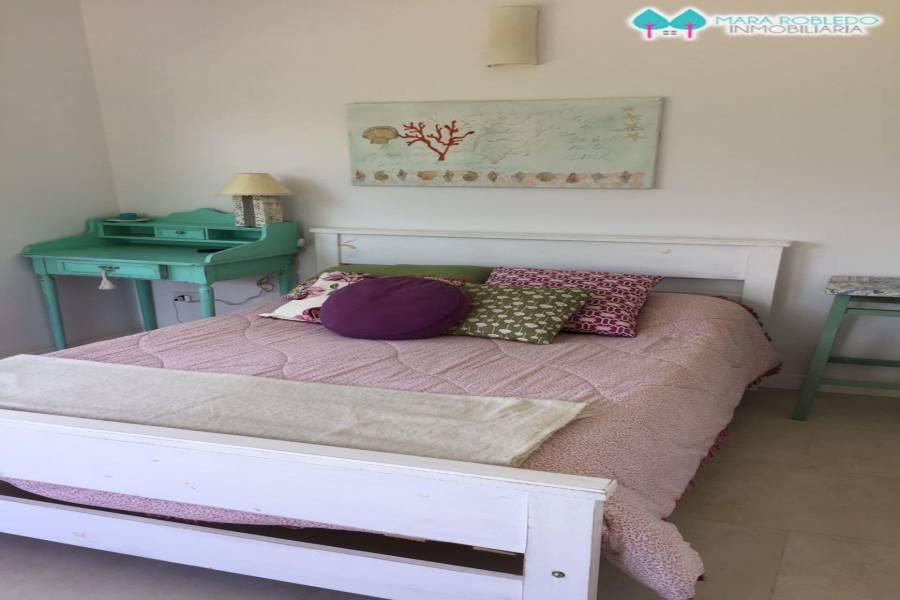 Costa Esmeralda,Buenos Aires,Argentina,5 Bedrooms Bedrooms,4 BathroomsBathrooms,Casas,1158