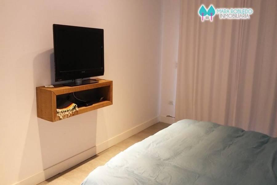 Costa Esmeralda,Buenos Aires,Argentina,3 Bedrooms Bedrooms,3 BathroomsBathrooms,Casas,1159