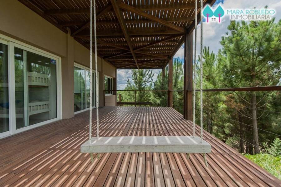 Costa Esmeralda,Buenos Aires,Argentina,6 Bedrooms Bedrooms,4 BathroomsBathrooms,Casas,1161