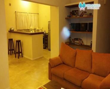 Costa Esmeralda,Buenos Aires,Argentina,4 Bedrooms Bedrooms,4 BathroomsBathrooms,Casas,1162