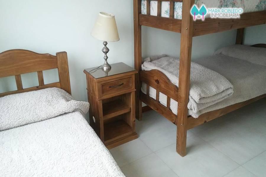 Costa Esmeralda,Buenos Aires,Argentina,4 Bedrooms Bedrooms,4 BathroomsBathrooms,Casas,1164