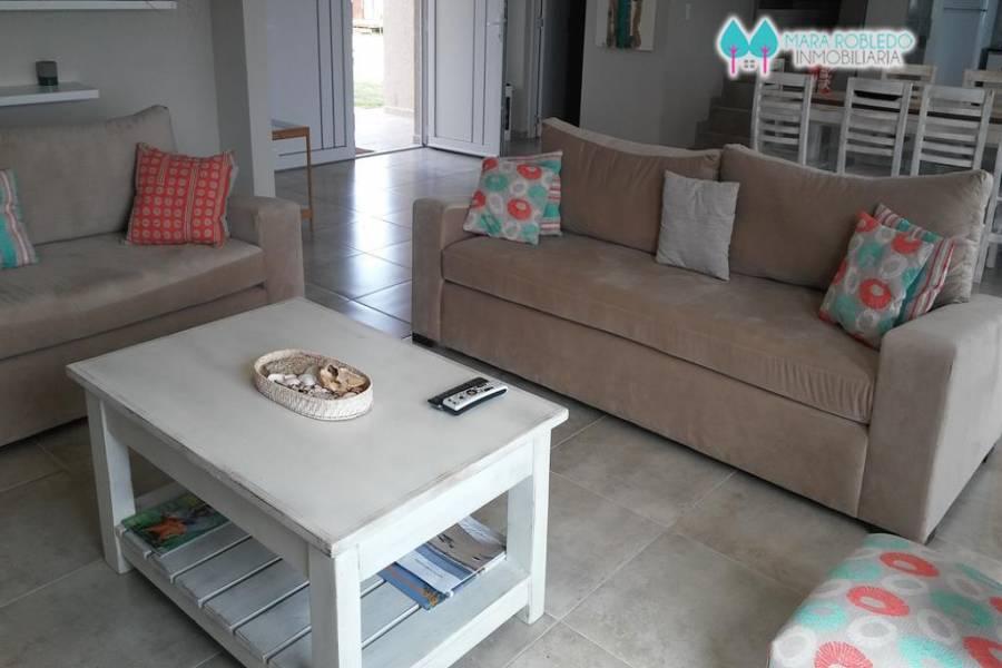Costa Esmeralda,Buenos Aires,Argentina,4 Bedrooms Bedrooms,5 BathroomsBathrooms,Casas,1166