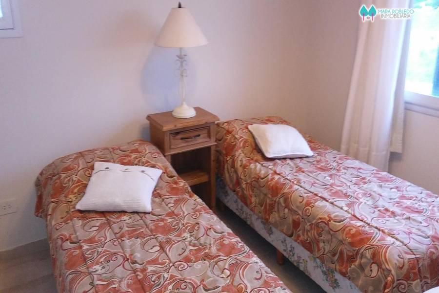 Costa Esmeralda,Buenos Aires,Argentina,4 Bedrooms Bedrooms,4 BathroomsBathrooms,Casas,1167