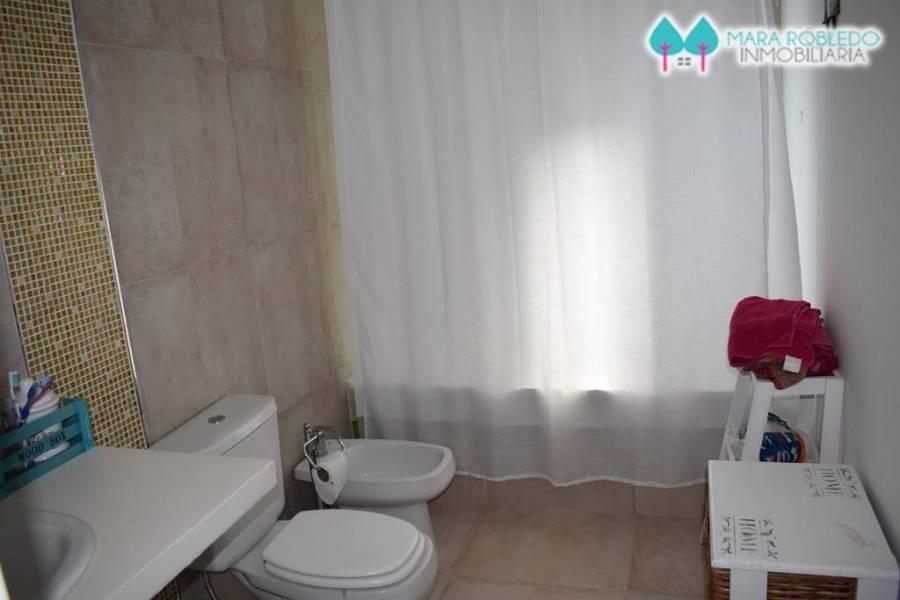 Costa Esmeralda,Buenos Aires,Argentina,3 Bedrooms Bedrooms,2 BathroomsBathrooms,Casas,1169