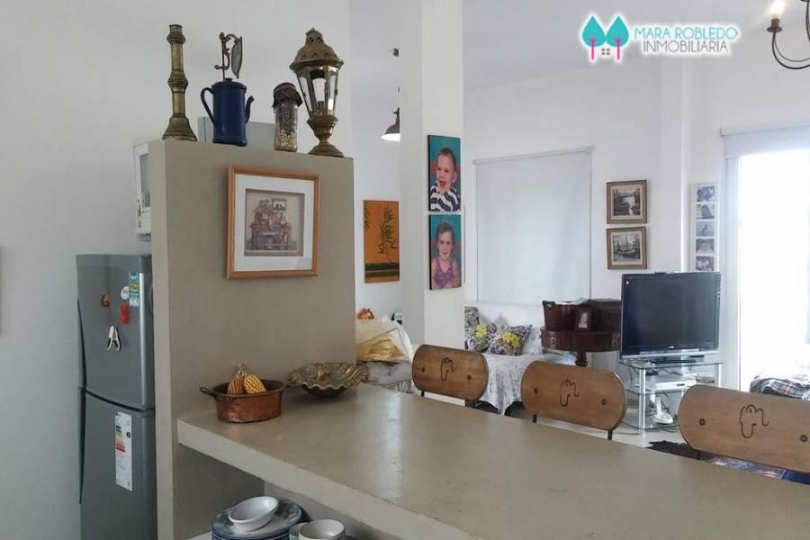Costa Esmeralda,Buenos Aires,Argentina,4 Bedrooms Bedrooms,2 BathroomsBathrooms,Casas,1170