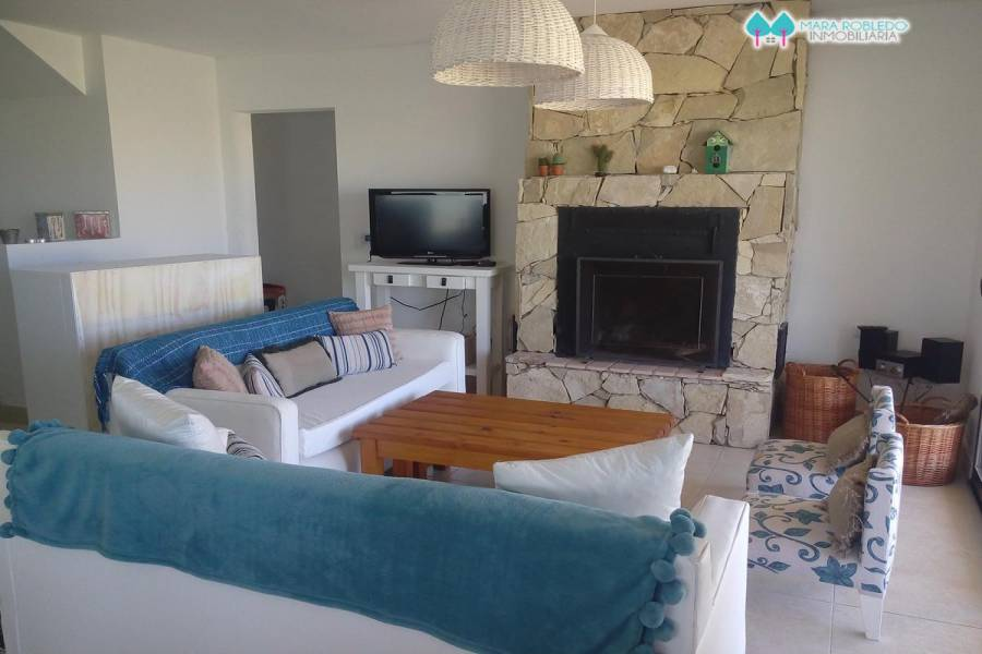 Costa Esmeralda,Buenos Aires,Argentina,2 Bedrooms Bedrooms,1 BañoBathrooms,Casas,1171