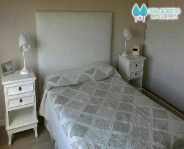 Costa Esmeralda,Buenos Aires,Argentina,2 Bedrooms Bedrooms,2 BathroomsBathrooms,Casas,1172