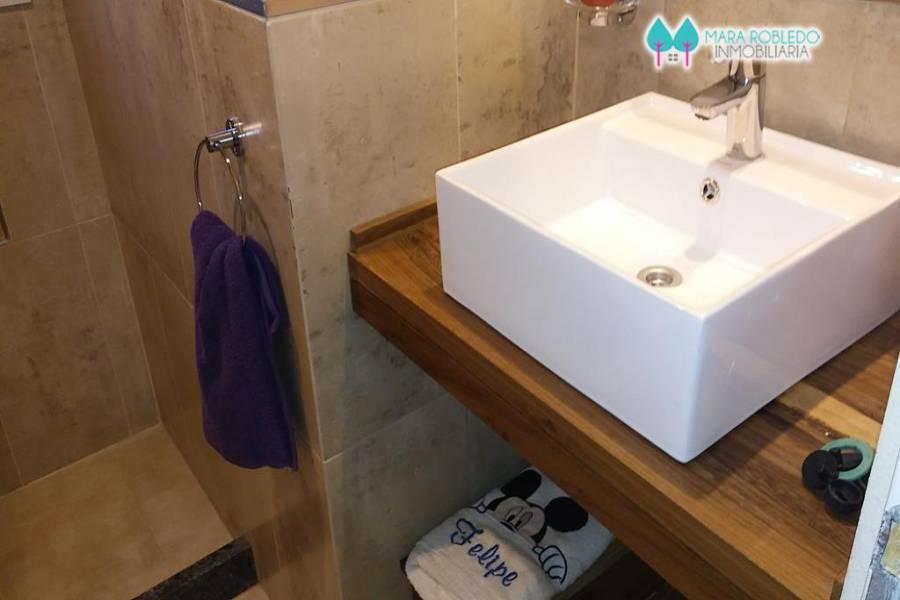Costa Esmeralda,Buenos Aires,Argentina,4 Bedrooms Bedrooms,3 BathroomsBathrooms,Casas,1174