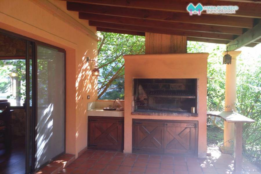 Costa Esmeralda,Buenos Aires,Argentina,3 Bedrooms Bedrooms,2 BathroomsBathrooms,Casas,1176
