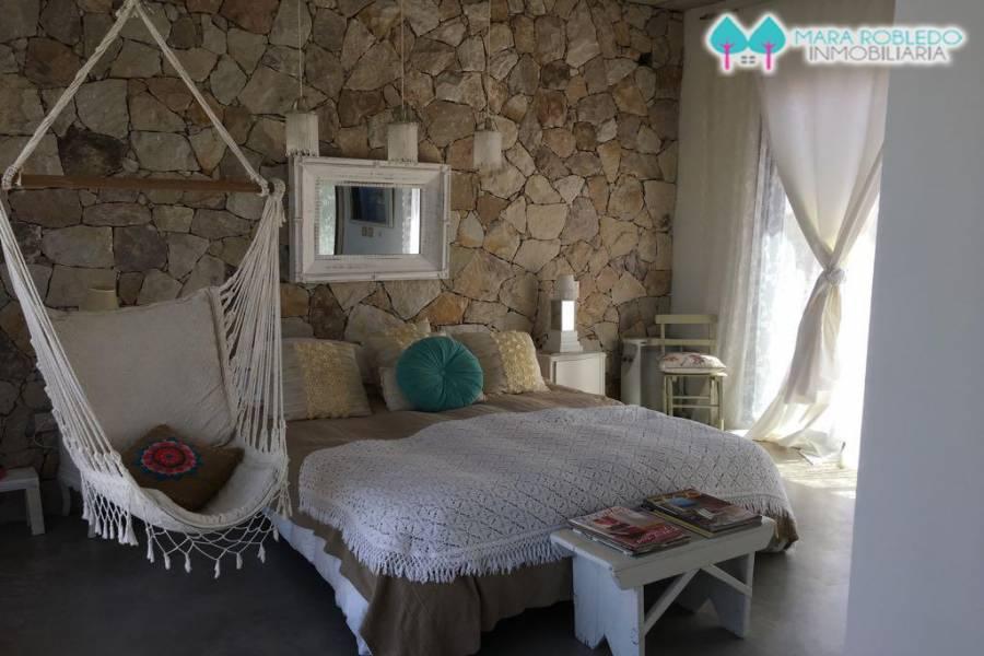 Costa Esmeralda,Buenos Aires,Argentina,6 Bedrooms Bedrooms,8 BathroomsBathrooms,Casas,1177