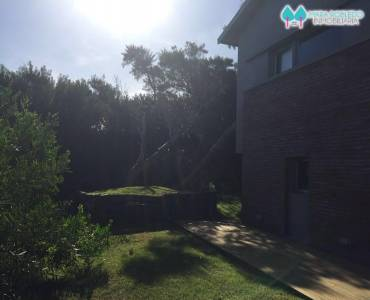 Costa Esmeralda,Buenos Aires,Argentina,3 Bedrooms Bedrooms,3 BathroomsBathrooms,Casas,1178