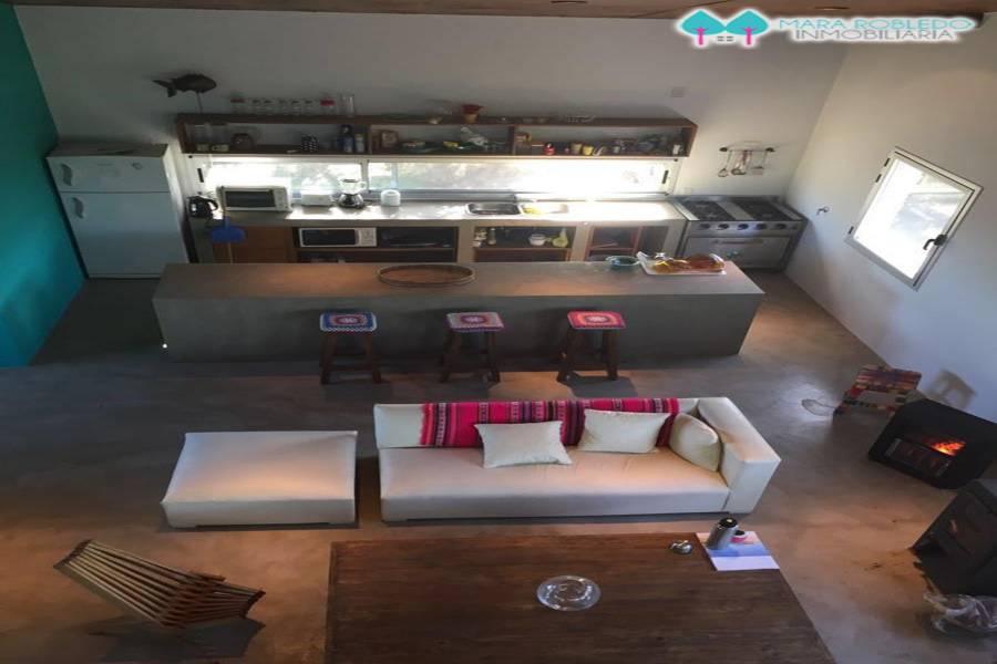 Costa Esmeralda,Buenos Aires,Argentina,3 Bedrooms Bedrooms,3 BathroomsBathrooms,Casas,1178