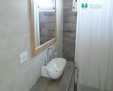 Costa Esmeralda,Buenos Aires,Argentina,3 Bedrooms Bedrooms,3 BathroomsBathrooms,Casas,1179