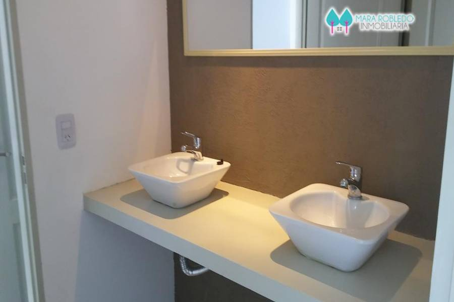 Costa Esmeralda,Buenos Aires,Argentina,4 Bedrooms Bedrooms,4 BathroomsBathrooms,Casas,1182