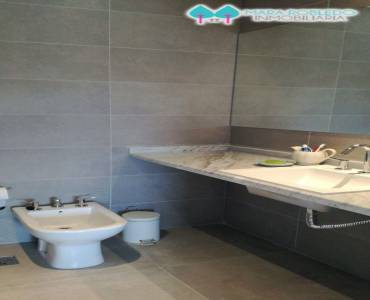 Costa Esmeralda,Buenos Aires,Argentina,2 Bedrooms Bedrooms,2 BathroomsBathrooms,Apartamentos,1185